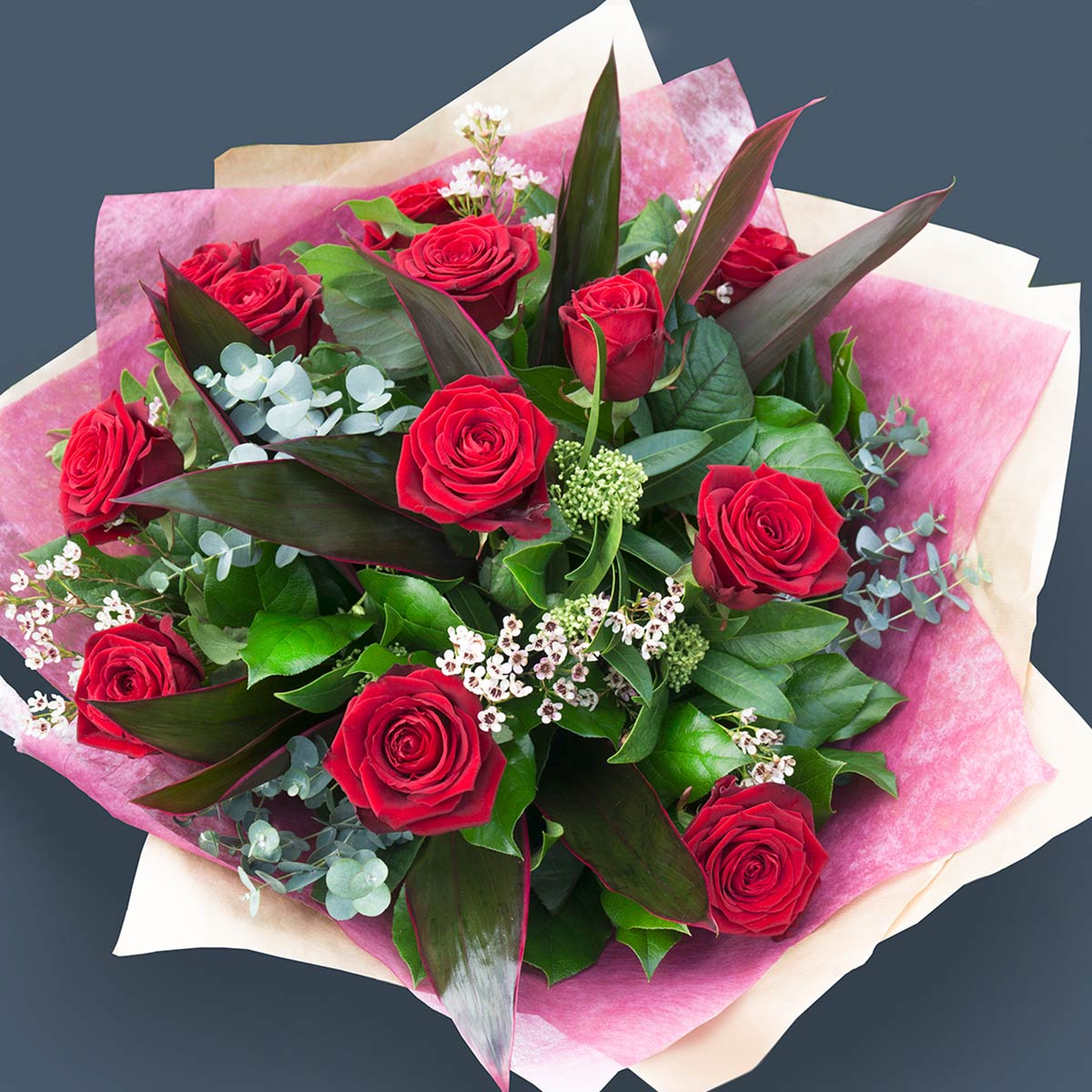 Home trugs in the exeter and surrounding areas you can buy our exeter flowers online our highly experienced florists include rhs chelsea flower show finalists izmirmasajfo